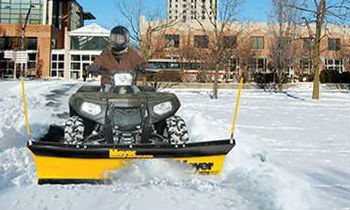 Meyer-Contractor-ATVSnowPlow.jpg