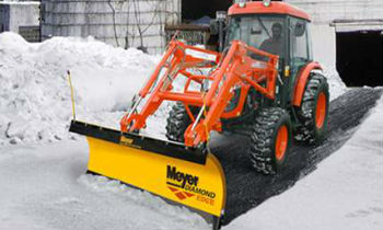 Meyer-Contractor-CompactTractorSnowPlow.jpg