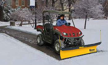 Meyer-Contractor-LightUTVSnowPlow.jpg