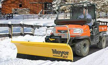 Meyer-Contractor-UTVSnowPlow.jpg