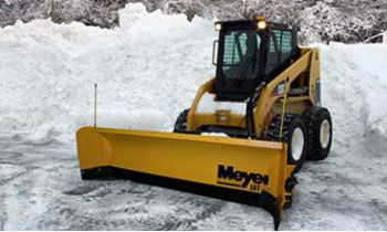 Meyer-ContractorOffRoadPlow-SkidSteerSnowPlow.jpg