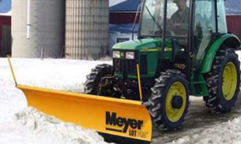 Meyer-PlowItYourself-UTTractorSnowPlow.jpg
