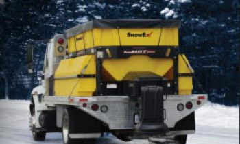 SnowEx-Spreaders-TruckBed-Cover.jpg