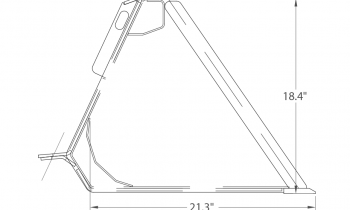 CroppedImage350210-1gpmnsb-mini-skid-steer-bucket-attachment-specs.png