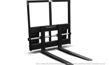 CroppedImage350210-1pfind-industrial-heavy-lift-pallet-forks-final.jpg