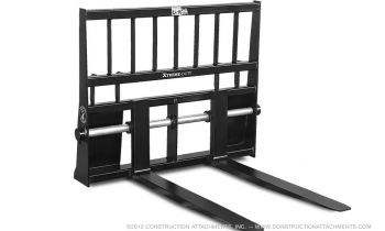 CroppedImage350210-1pfsm-shaft-mount-pallet-forks.jpg