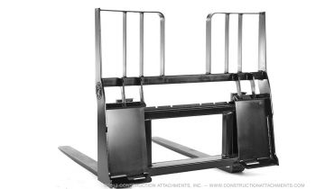 CroppedImage350210-1pfwt-walk-through-pallet-forks.jpg