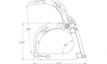 CroppedImage350210-1rgcmp-compact-tractor-loader-root-grapple-specifications.png