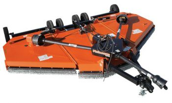 CroppedImage350210-LandPride-RotaryCutter-RC4614Series-Cover.jpg