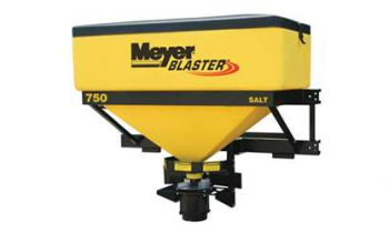 CroppedImage350210-Meyer-BlasterTailgate-Spreader.jpg