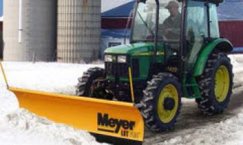 CroppedImage350210-Meyer-UtilityTractorSnowPlow.jpg