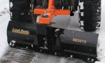 CroppedImage350210-RB26SeriesRearBladesModels.jpg