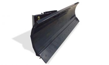 CroppedImage350210-Skid-Steer-V60-Snow-Plow-Attachment-Angle-Snow-Blade-Virnig-Manufacturing.jpg
