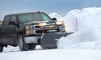 CroppedImage350210-SnowEx-Personal-Regular-Duty-cover.jpg