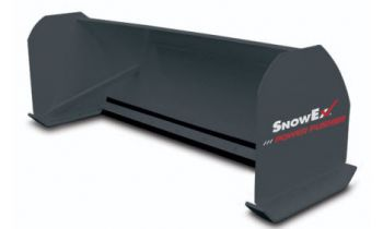 CroppedImage350210-SnowEx-PowerPusher-10.jpg