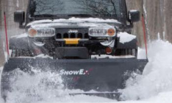 CroppedImage350210-SnowEx-SnowPlows-Light-Duty.jpg