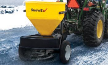 CroppedImage350210-SnowEx-Spreaders-GroundDriver.jpg