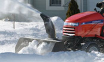 CroppedImage350210-SnowRemovalattachments.jpg