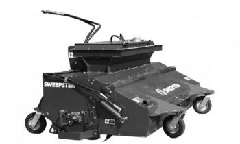 CroppedImage350210-Sweepers-203-and-204-Series-2-582x325.jpg