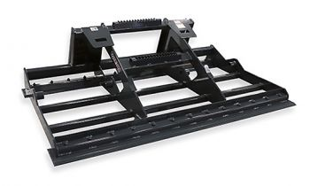 CroppedImage350210-Virnig-Skid-Steer-Land-Leveler-Attachment.jpg