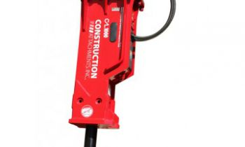CroppedImage350210-hydraulic-breaker-attachment-cal1000b.jpg