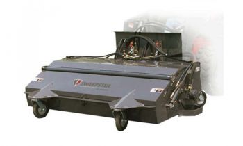 CroppedImage350210-sweeper-Series-CS-582x325.jpg